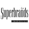 superbrands_2013
